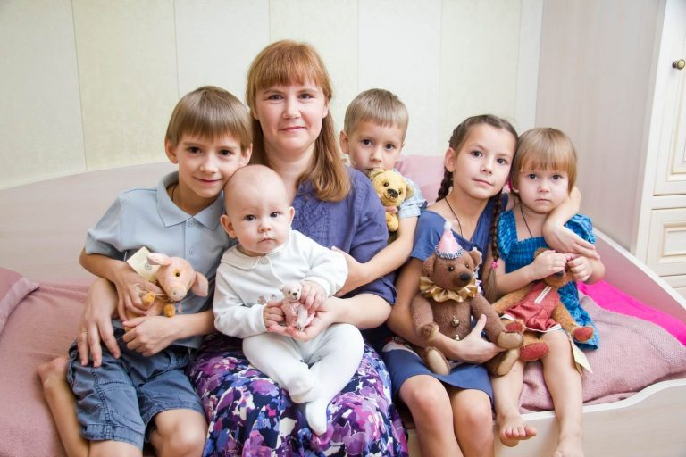 Властями одобрен закон, который поможет малоимущим