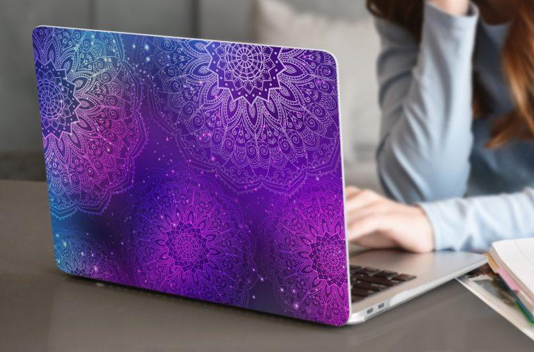 Чехлы для Macbook Pro 13,3″ 2016-2020 – лучшая защита для новой техники